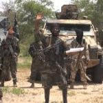 Boko Haram Terrorists Abduct Travelers in Borno