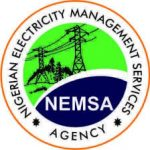 FG Inaugurates First NEMSA Board