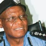 Former IGP Ehindero Supports Police Reforms