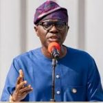 #ENDSARS: Governor Sanwo-Olu Inaugurates Judicial Panel