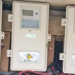 FG Begins Distribution of Free Prepaid Metres Today