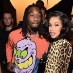 Cardi B Leaves Twitter After Getting Dragged for Reconciliation With Offset