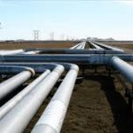 NNPC Completes Nigeria's Longest Gas Pipeline