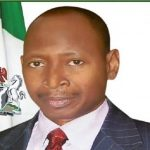 FG Says IPPIS is a Necessity For University Staff