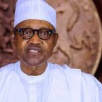 President Buhari Meets with Past Leaders