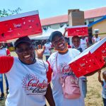 CocaCola Empowers Women with Free Start-Up Kits