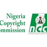 President Buhari Dismisses NCC Chairman