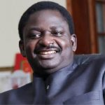 Femi Adesina Responds to Critics of the Suspended Labour Strike