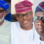 Ondo 2020: All Roads Lead to Alagbaka