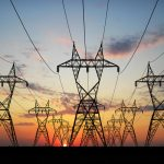 FG Approves New Electricity Tariffs