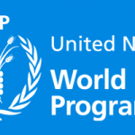 World Food Programme Announced as Nobel Prize Winner