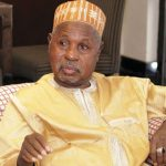 Katsina Announces Plans to Explore 400 Mining Sites