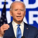 Biden Announces Preparations for Presidency