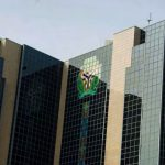 CBN Announces Guidelines to Access Private Sector Agric Loans