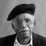 Remembering Chinua Achebe on his 90th Posthumous Birthday