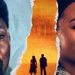 "Critical Acclaim for Kunle Afolayan's ""Citation"""