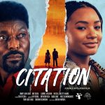 Access Bank Backs Kunle Afolayan's New Movie 'Citation'