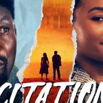 'Citation': A Good Movie Without New Grounds