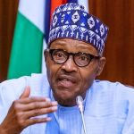 President Buhari Appeals to Nigerians