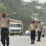 FRSC Awaits FG Approval to Use Firearms