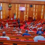 Senate Orders Comprehensive Audit of NNPC, NPA, NIMASA