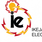 Ikeja Electric Commences Revised Tariff
