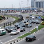 Lekki-Epe Expressway Reconstruction Good for Lagos Economy