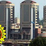 NNPC, CBN Summoned Over Unremitted N3.2tr Oil Revenue