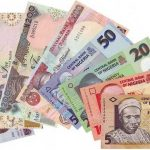 Naira Declines in Parallel Market