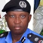 Police to Disallow Protests in Lagos