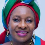Nigerian Women Insists on Equal Political Participation