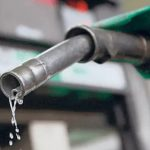 Rippling Shocks of a Hike in Fuel Price