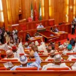 Senate Investigates N110.4 Million Paid to JAMB Ghost Workers