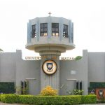 Appointment of VC: UI Senate Criticises SSANU, NASU for Interference