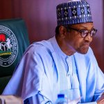 Buhari Appeals on Equitable Distribution of Covid19 Vaccine