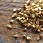 Gold Mining: Nigerian Company Partners with Chinese Firm