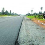 Reps Committee Frowns at N15 Billion Allocation to East-West Road Project