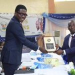 Lagos State Awards 861 Public Servants
