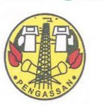 PENGASSAN Commences Nationwide Strike