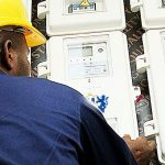 Electricity: AEDC Budgets N23BN on Installation of 900,000 Free Meters