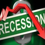 Recession: Tougher Times Await Nigerians
