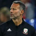 Ryan Giggs Arrested for Assault