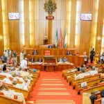 National Assembly Passes 2021 Budget, Approves 4.1 Trillion Naira for Capital Expenditure
