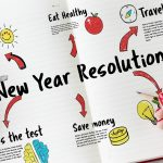 New Year's Resolutions: Tackling Another Cycle Of Broken Promises