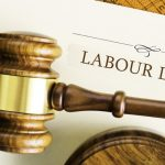 Plans to Review Nigeria's Labour Laws Underway- Minister