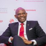 Women in Africa to Benefit from Elumelu foundation- EU Partnership