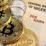 Nigeria Becomes Second Largest Bitcoin Market After USA
