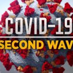 COVID-19: Nigeria Joins Others as Second Wave Now Official