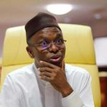Revisiting El-Rufai's Report on Restructuring