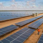 NIDF, Chapel Hill to Finance N3.5b Solar Power Investment in Nigeria